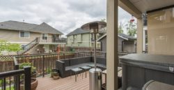 32913 Trenholm Ave, Mission BC