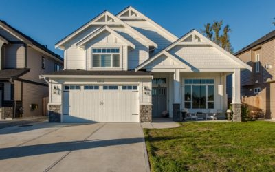 33580 12th Ave Mission BC $999,999