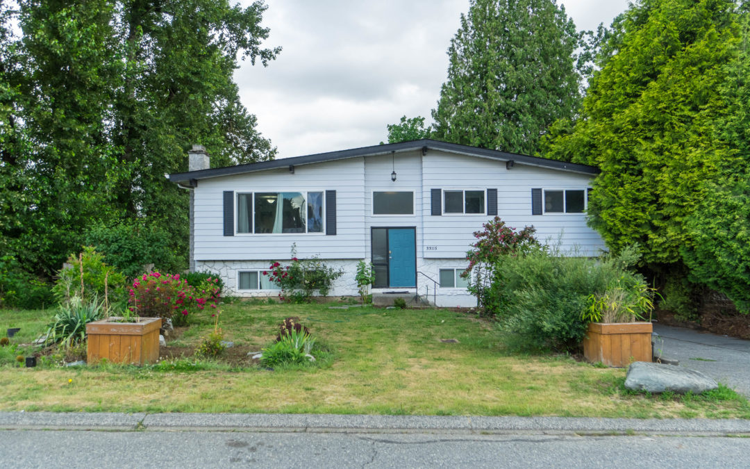 33115 Capri $699,000 | New Listing In Abbotsford BC