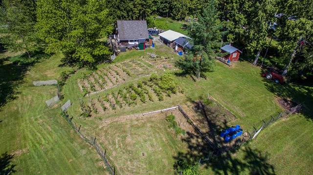 12972 DEGRAFF ROAD $720,000 | New Listing In Mission BC