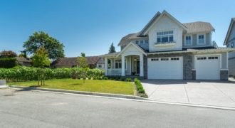 35280 Adair Ave Mission BC