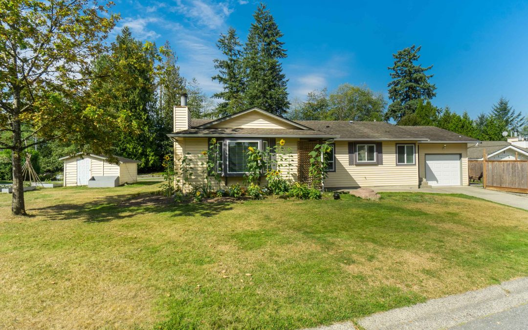 Open House | 9573 214A STREET Langley BC | Sunday October 6, 2019 between 1:00pm to 3:00pm