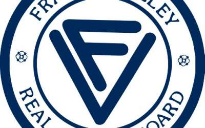 FRASER VALLEY REAL ESTATE BOARD MONTHLY STATISTICS PACKAGE JUNE 2020